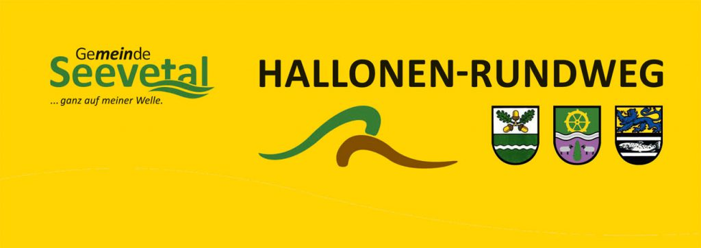 Hallonen-Rundweg-Header